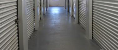 Meeting  Your Storage Needs